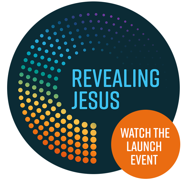 Click to watch the launch event