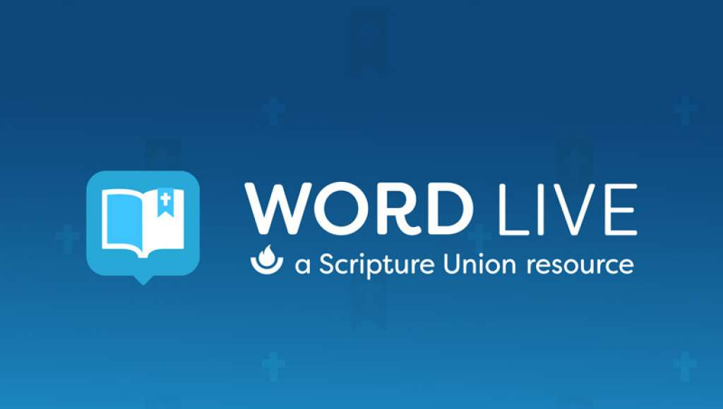 New-look Word Live