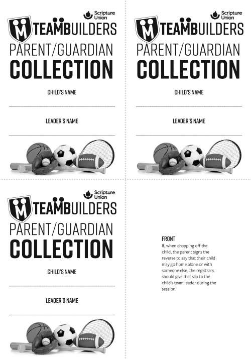 teanbuilders-club-collection-forms