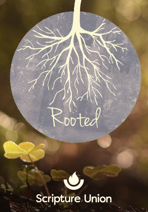 rooted_main_logo