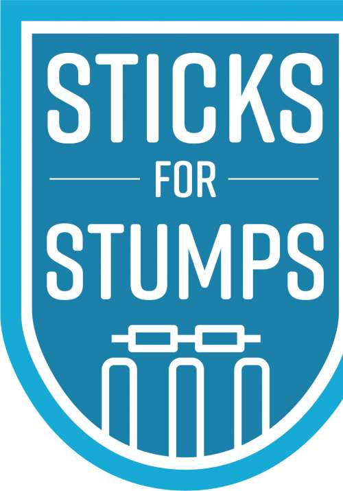 Sticks for Stumps: All resources