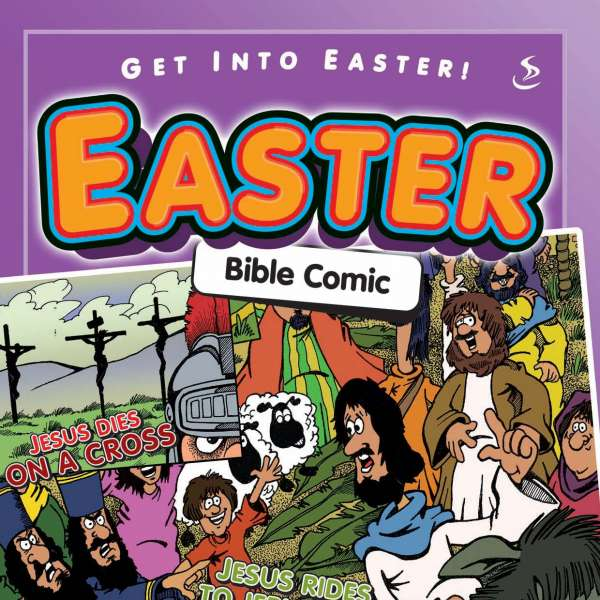 Bible-comic-Easter