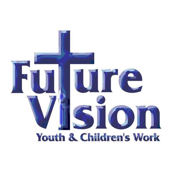 Our mission partners   Scripture Union