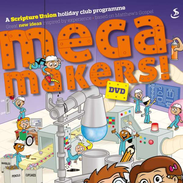 mega-makers-DVD