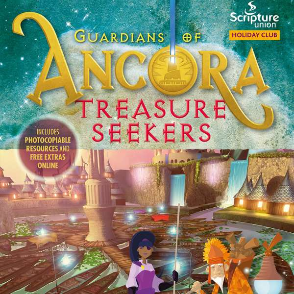 Guardians-of-Ancora-Treasure-Seekers2