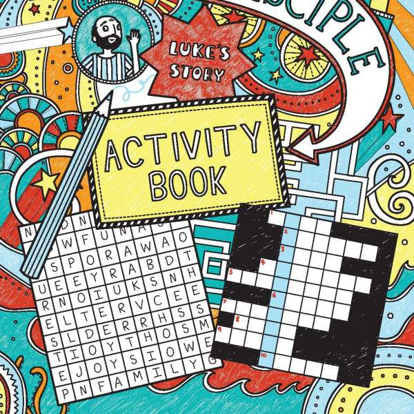 diary-of-a-disciple-activity-book-cover