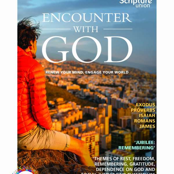 encounter-with-god-cover-image