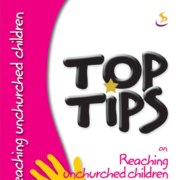 top-tips-reaching-unchurched-children