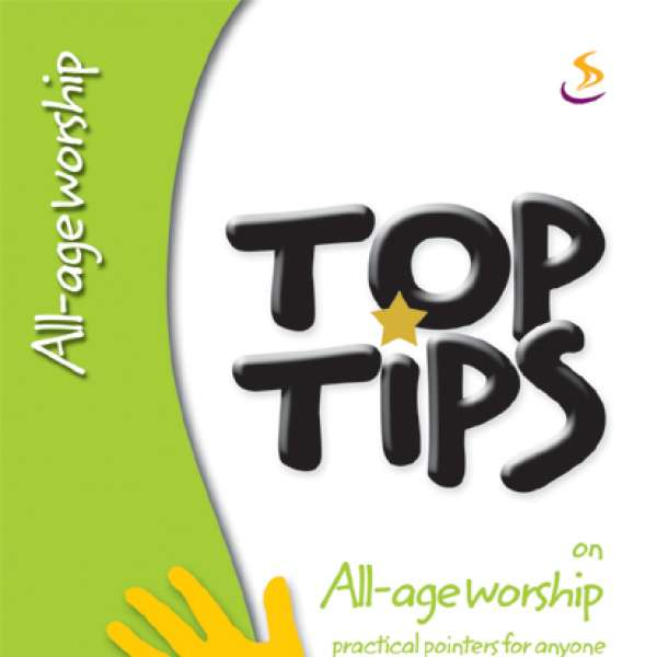 top-tips-all-age-worship