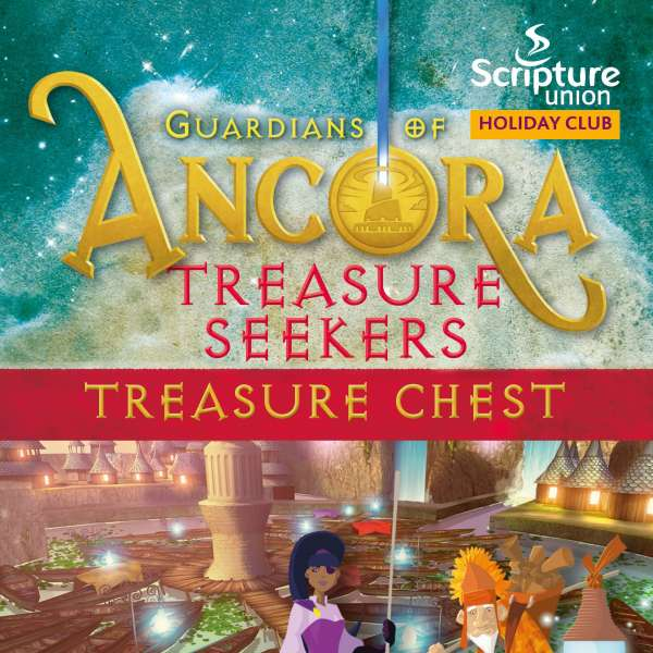 Guardians-of-Ancora-Treasure-Chest