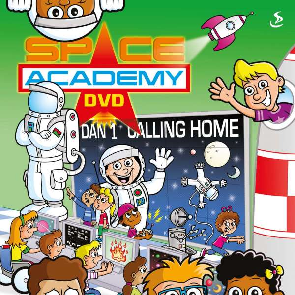 Space-academy-DVD