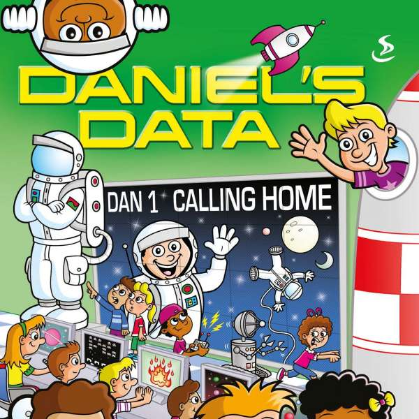 Space-academy-Daniels-Data