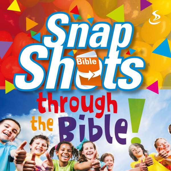 Snapshots-Through-the-Bible