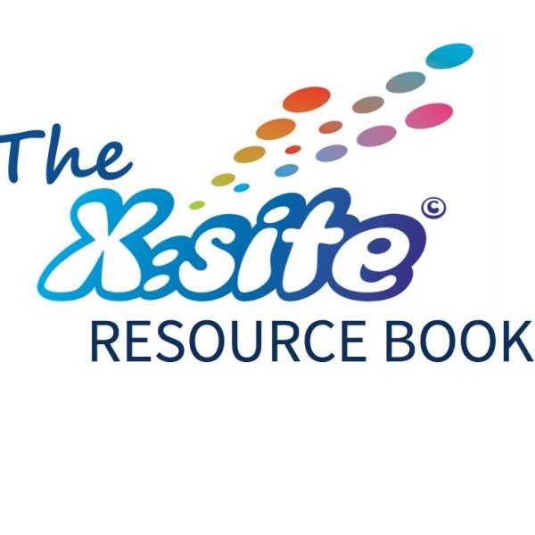 X:site Resource Book