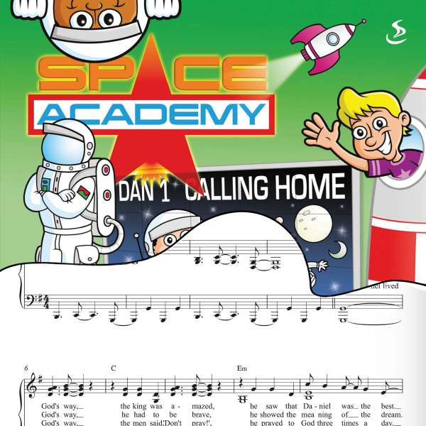 Space-academy-music