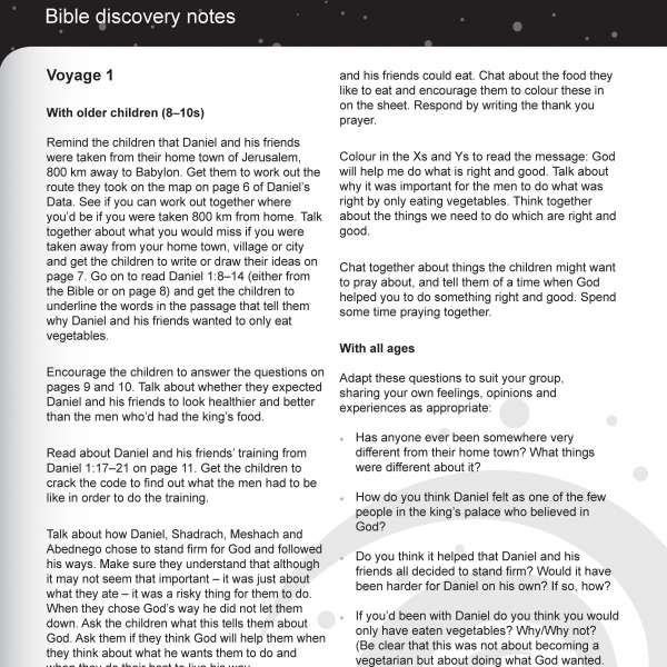 space-academy-bible-discovery