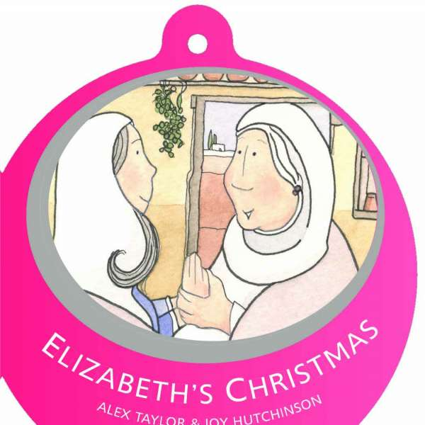 Bauble-Books-Elizabeth