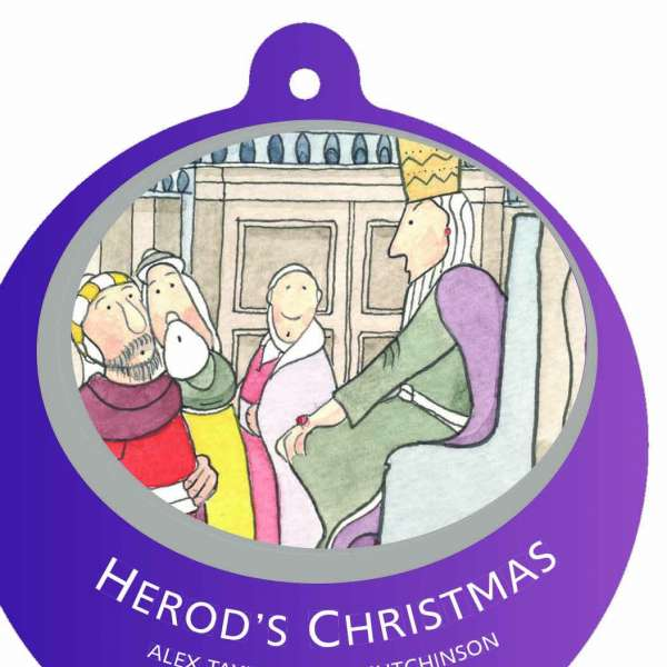 Bauble-Books-Herod