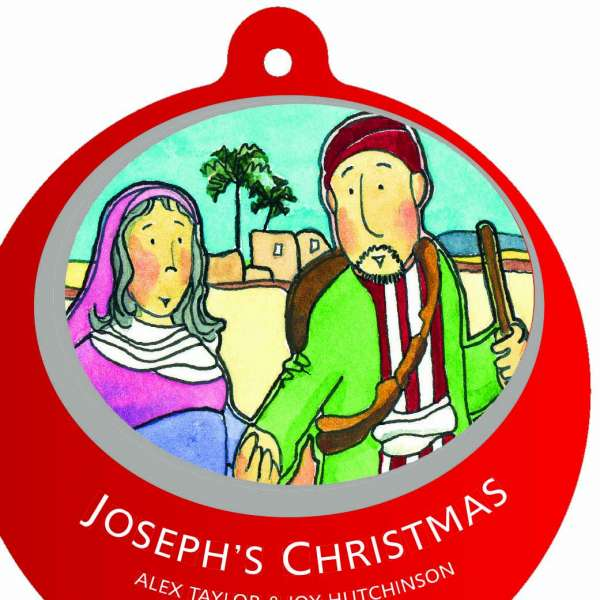 Bauble-Books-Joseph