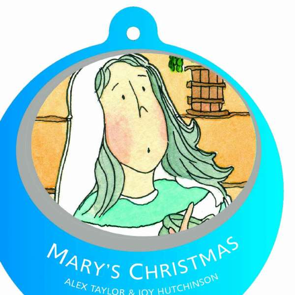 Bauble-Books-Mary