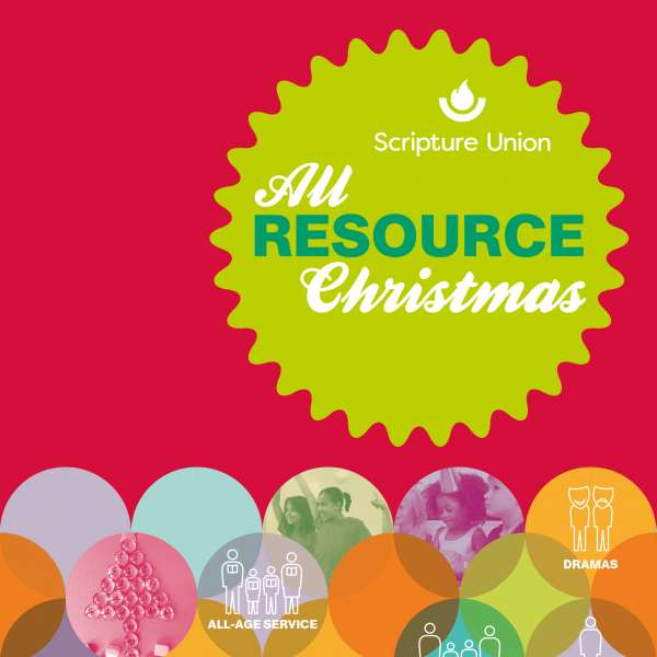 All-Resource-Christmas