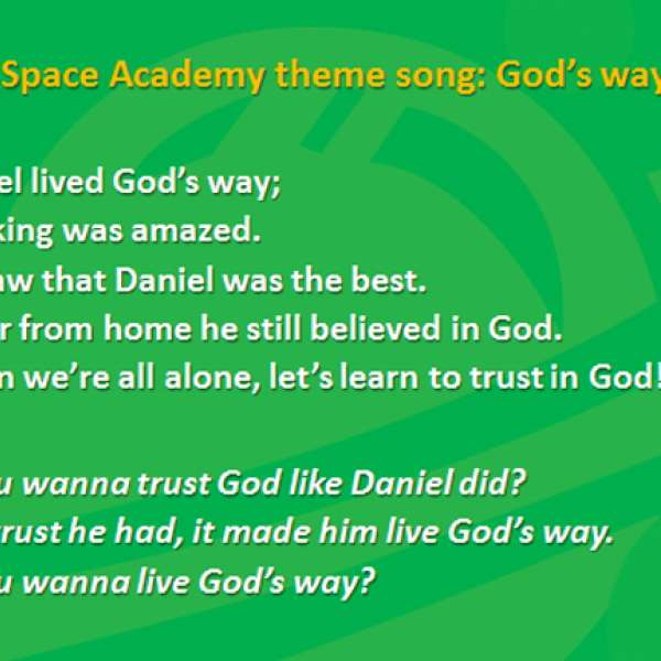 space-academy-gods-way-powerpoint-lyrics