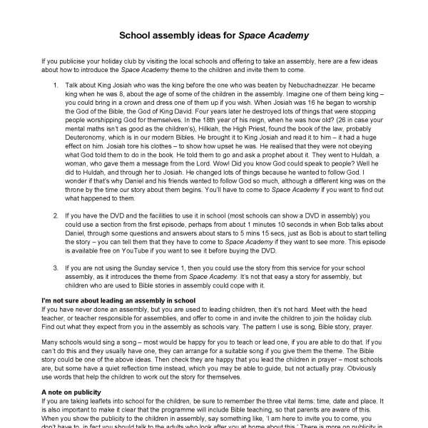 space-academy-assembly-ideas-page