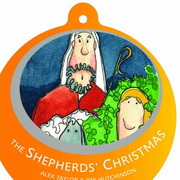 Bauble-Books-Shepherds