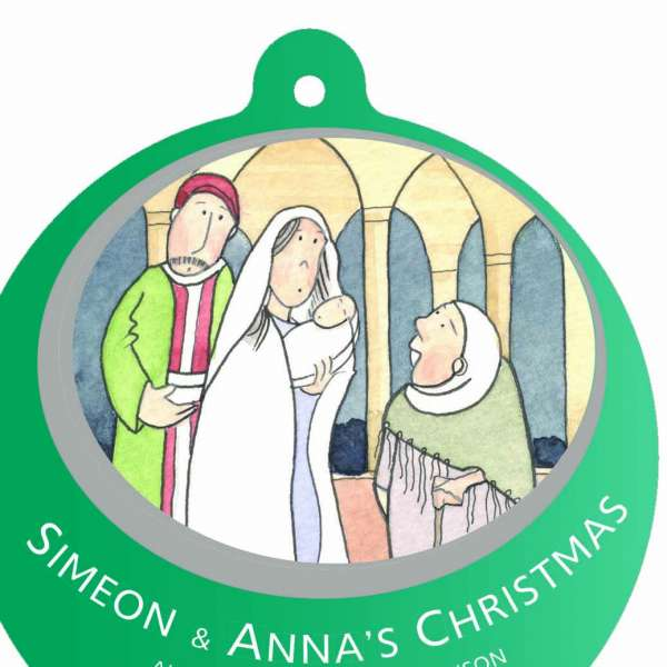 Bauble-Books-Simeon-and-Anna