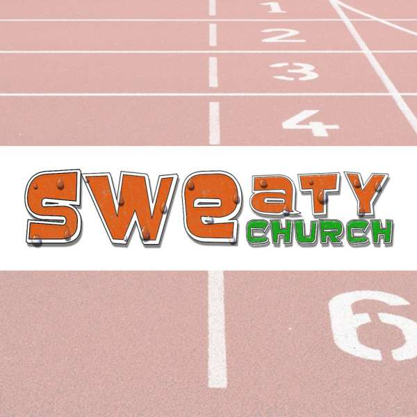 Sweaty-Church-Logo-Background