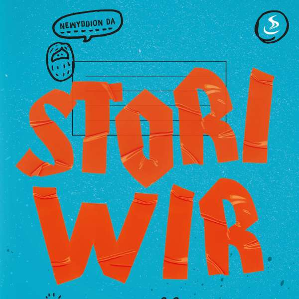 Stori-Wir-Welsh-True-Story