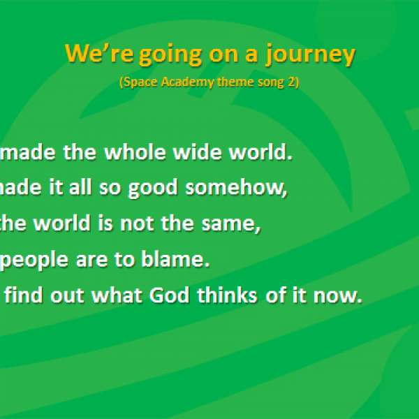 were-going-on-a-journey-powerpoint-lyrics