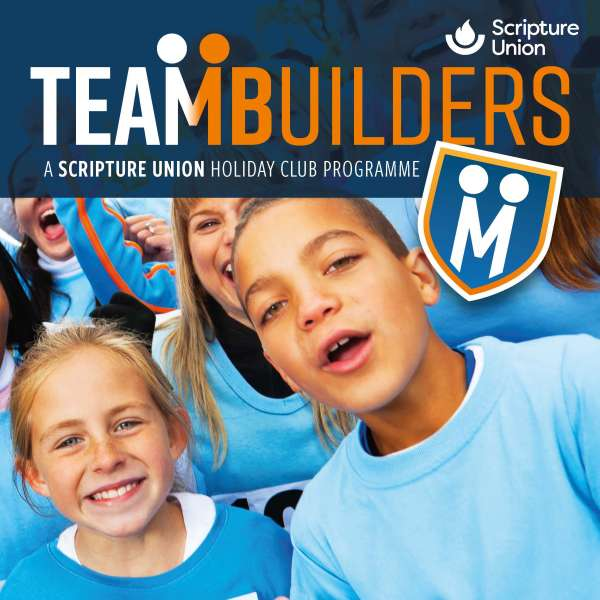 teambuilders-cover