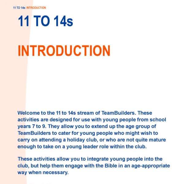 11-14-introduction-age