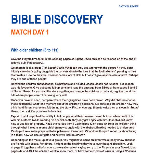 bible-discovery-page-1