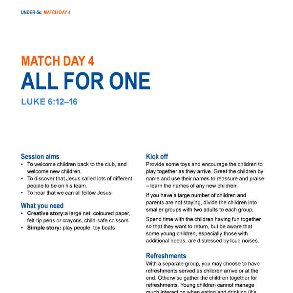 match-day-4-image