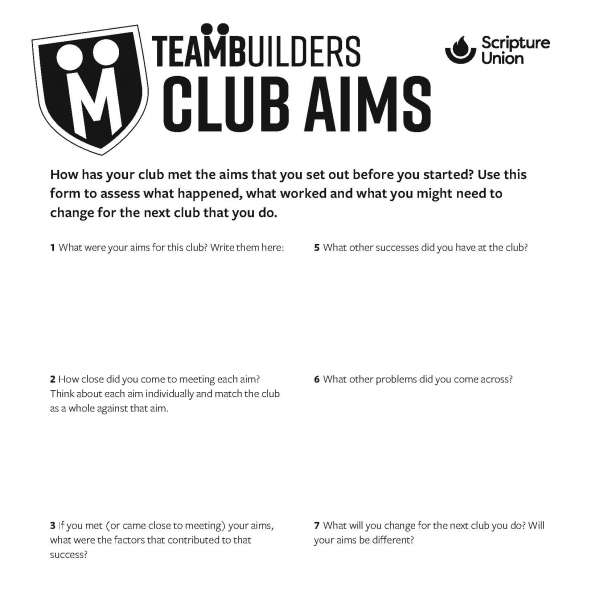 teambuildders-holiday-club-aims-page-1