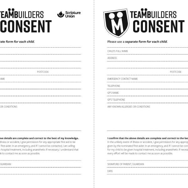 teambuilders-club-consent-form-page-1