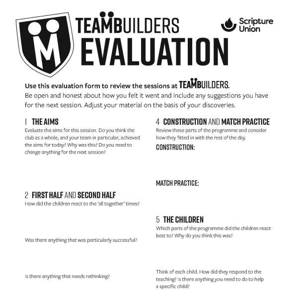 teambuilders-holiday-club-evaluation-forms-page-1