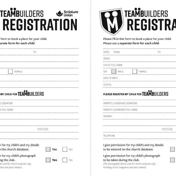 teambuilders-holiday-club-registration-form-day-1