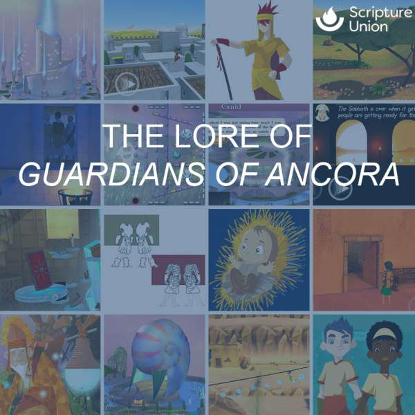 Guardians-of-Ancora-Lore