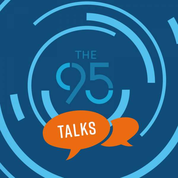The 95 Talks