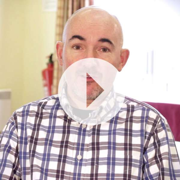 Top Tips Video: Establish what the group is for