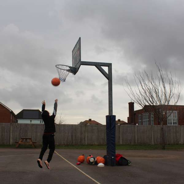 basketball-hoop-sport