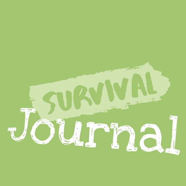 IYM Survival Journal