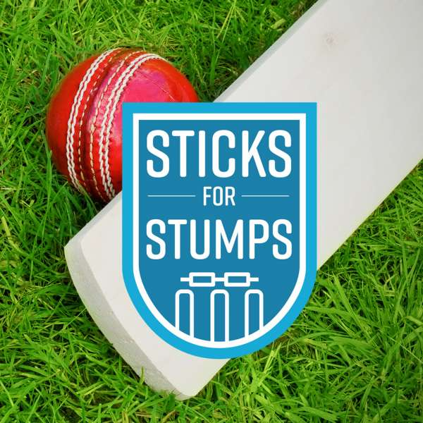 Sticks for Stumps