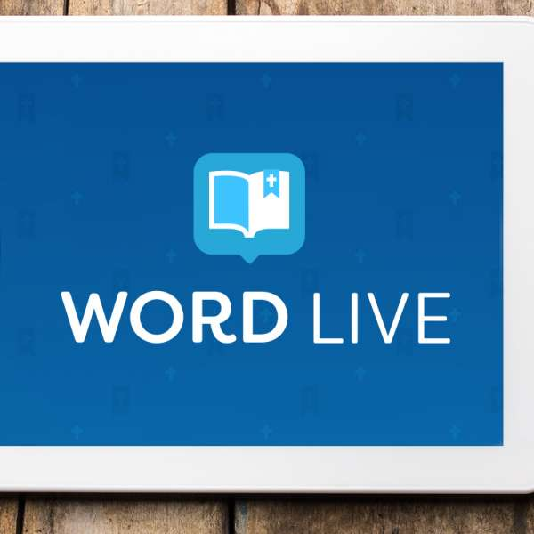 Word Live