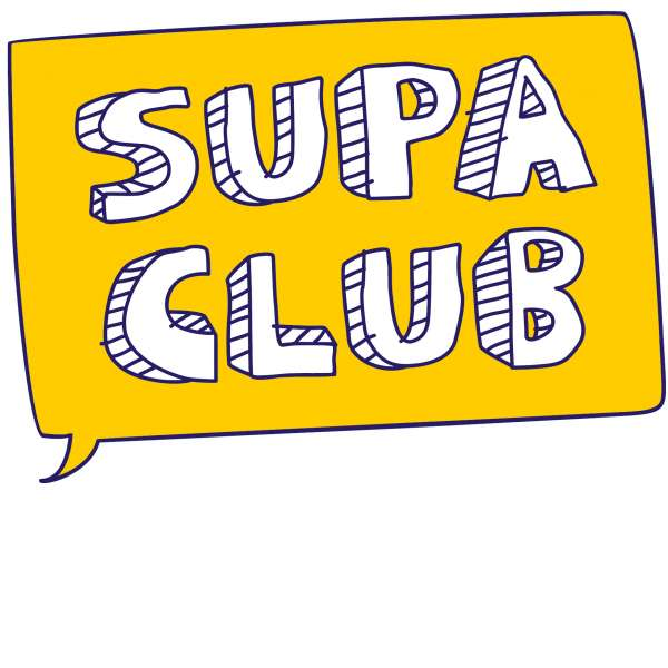 SUPA Club session
