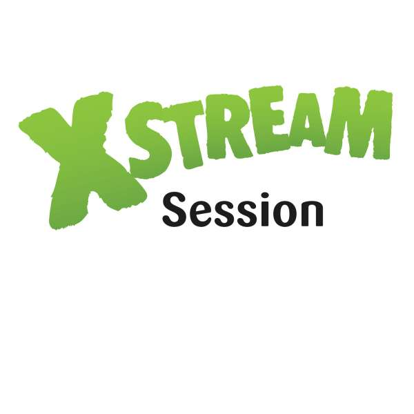 Xstream session