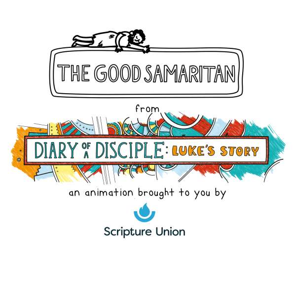 Diary-of-a-Disciple-Luke's-Story-The-Good-Samaritan-Animation